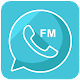 FmWhats Full Version APK