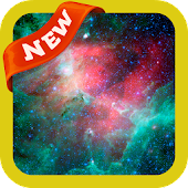 Nebula Wallpaper Android APK Download Free By Lucas17