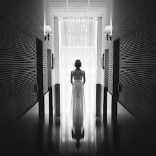 Wedding photographer Anton Kovalev (Kovalev). Photo of 16.07.2018