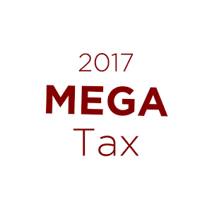 OSCPA MEGA Tax Conference 2017