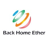 Back Home Etherローカルスイッチ