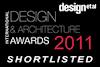 park-grove-design-architecture-award-2011