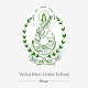 Vidya Devi Jindal School, Hisar Download on Windows