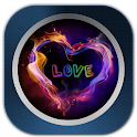 Romantic Love Ringtone icon