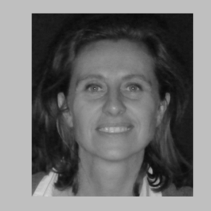 medaccess Sylvie Dole