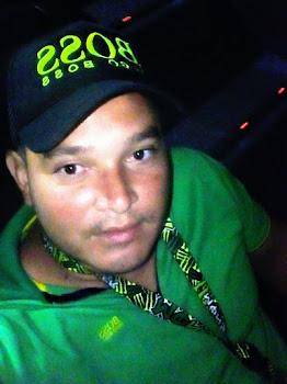 Foto de perfil de yunior