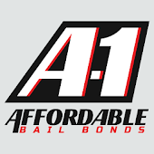 A-1 Affordable Bail Bonds