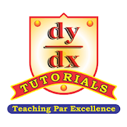 KPS CHAUHAN DY/DX