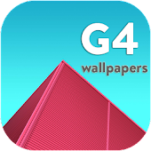 Wallpapers (G4)