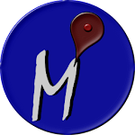 Guía Málaga Icon