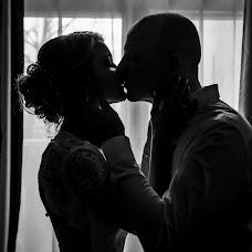 Wedding photographer Natali Pastakeda (PASTAKEDA). Photo of 20.02.2017