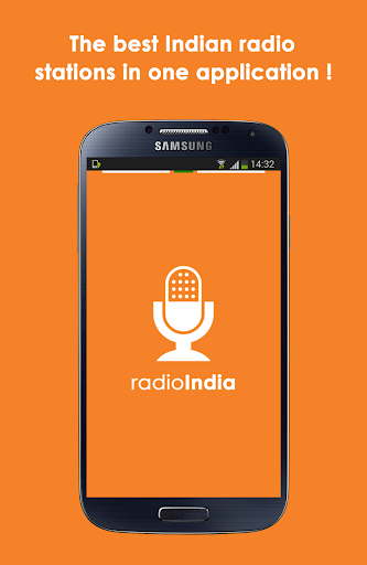 Radio India