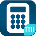 TTII Financial Calculator icon