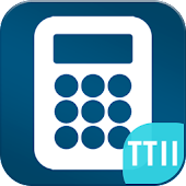 TTII Financial Calculator