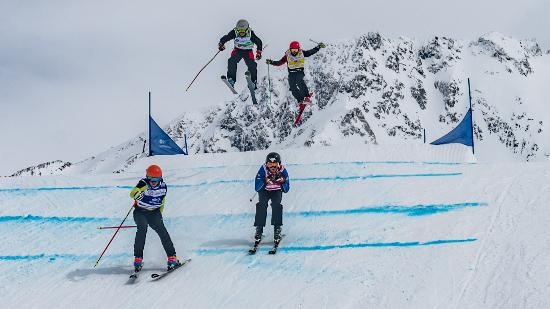 Val Tho Ski X-217 550x309 Nordine