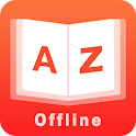 U-Dictionary(English offline)
