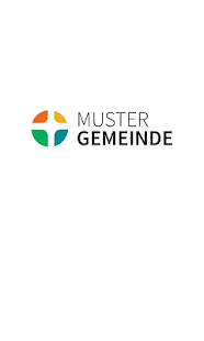 Communi Mustergemeinde- screenshot thumbnail