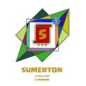 SHub icon