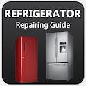Refrigerators Repair Guide icon