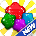 Jelly Crush Color icon