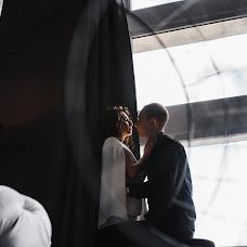 Fotografer pernikahan Aleksey Bondar (bonalex). Foto tanggal 12.04.2019