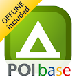 Camping.Info by POIbase Campsites & Pitches apk