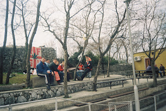Photo: 25.03.2006 - Rovinj - Orijent (2-1) 4