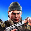 Critical Sniper Shooting- New modern gun fire game APK