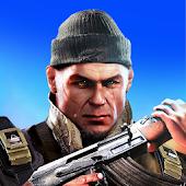 Critical Sniper Shooting Mod