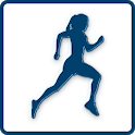 HIIT Timer - Ad Remover icon