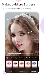 App Likee - Formerly LIKE Video APK for Windows Phone