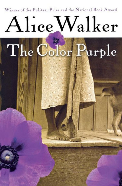 BWW Blog: The Color Purple - From the Pages To the Stages
