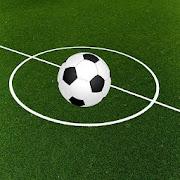 Dream Team Football
