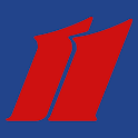 WTOC 11 News icon