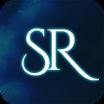 シャドレコ-シャドウバースの戦績記録分析アプリ- Icon