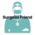 의사의 친구 icon
