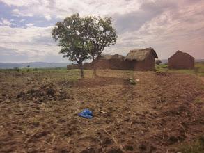 Photo: O ja, zo was Tanzania.