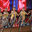 Joint Ventures! by Balaji Mohanam - News & Events Entertainment ( performers, wheeling, cycle stunts, stunts, act, feat, circus )