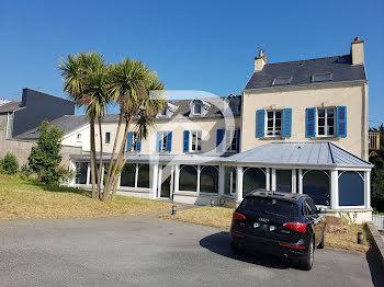 locaux professionels à Cherbourg-Octeville (50)