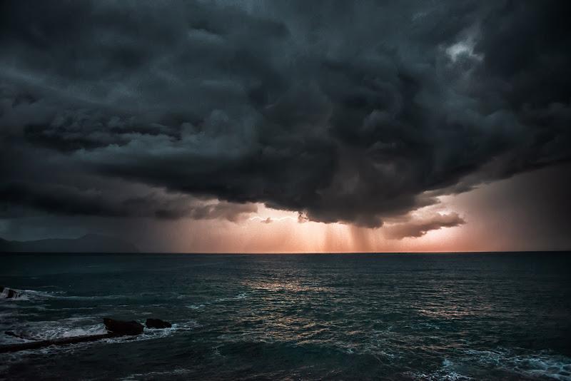 La tempesta di franca111