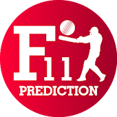 Dream Team 11 Expert  Prediction ,News,Tips,Teams.