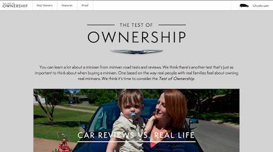 Photo: http://www.awwwards.com/web-design-awards/the-test-of-ownership