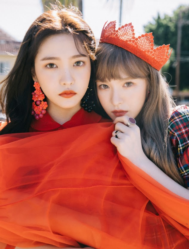 yeri-and-wendy-peek-a-boo-teaserpngpng