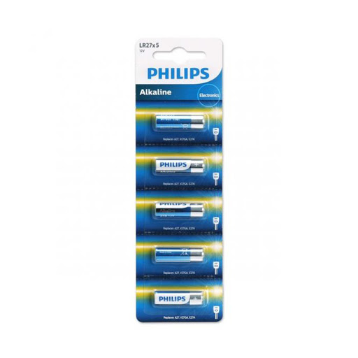 Pin Philips LR23P5B