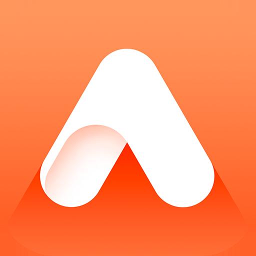 AirBrush: Easy Photo Editor