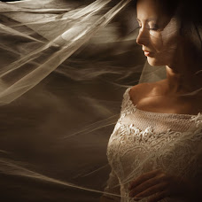 Wedding photographer Tatyana Oleynikova (Foxfoto). Photo of 06.10.2016