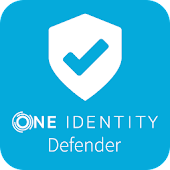 Defender Soft Token