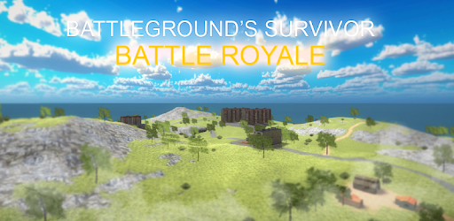 Battleground\'s Survivor: Battle Royale for PC