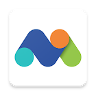 Matomo Mobile 2 - Web Analytics icon