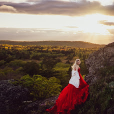 Wedding photographer Nikolay Laptev (ddkoko). Photo of 19.06.2018